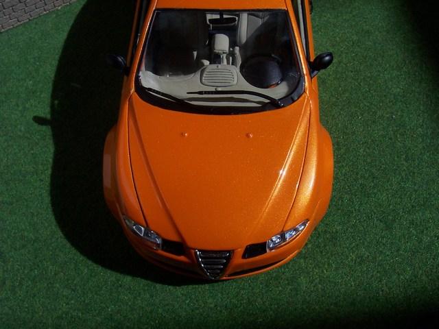 mini-Alfa185