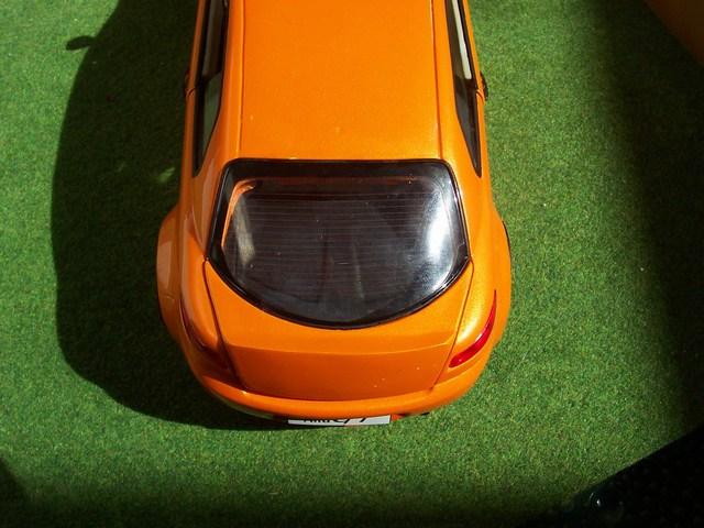 mini-Alfa186
